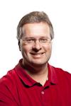 Michael Loenen : Senior Renewables Developer