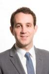 Eric Spigelman, PE : Senior Renewables Developer