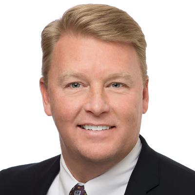 Todd Bartling : Interim Chief Executive Officer (CEO)