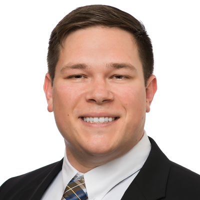 Scott Bradtmiller : Renewables Developer
